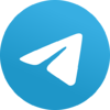 telegram-1754812-1490132